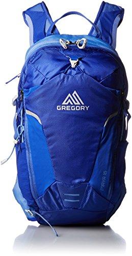 gregory-womens-maya-16-rucksack-blue