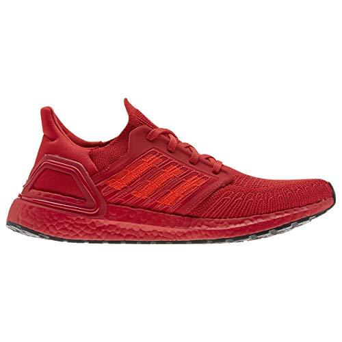 Adidas Ultra Boost 20 Zapatillas para Correr - SS20-46