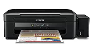 Epson L360 Color Inkjet Printer