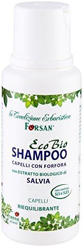 la-tradizione-erboristica-forsan-ecobio-shampoo-capelli-con-forfora