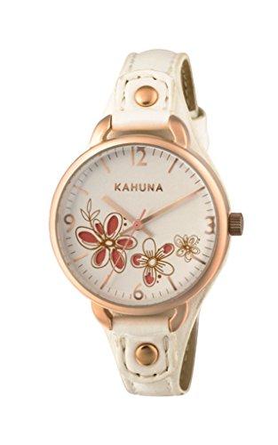 Kahuna KLS-0312L