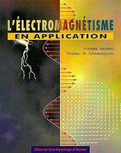 electremagnetisme-en-application