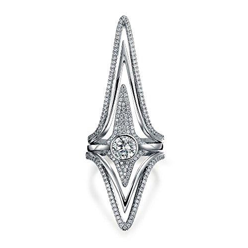 bling-jewelry-plaque-rhodium-cz-declaration-full-finger-anneaux-empilables-set