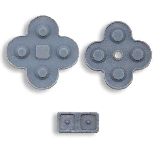 gamers-gear-replacement-rubber-d-pad-button-set-for-nintendo-ds-lite-importacion-inglesa