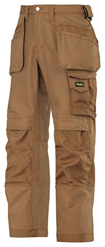 snickers-workwear-3214-canvas-craftsmen-trousers