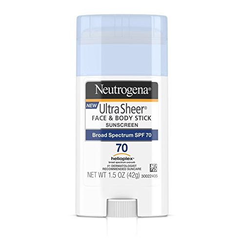 neutrogena-sunscreen-ultra-sheer-stick-spf-70-15-ounce
