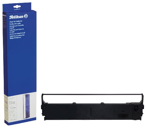 pelikan-502377-cinta-para-impresora-cinta-de-impresoras-matriciales-negro-at-t-477-colour-citoh-16-m