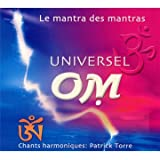 Universel Om.
