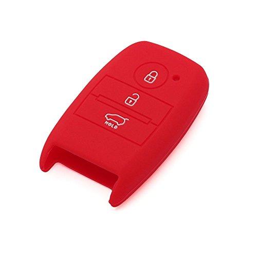 fassport-silikon-cover-haut-jacke-passgenau-fur-kia-smart-fernbedienung-schlussel-cv3154