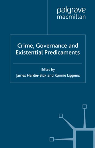 crime-governance-and-existential-predicaments