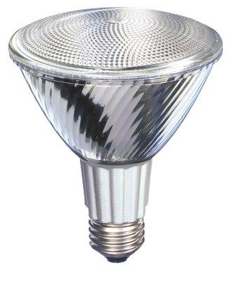 Entladungslampe HCI-PAR30 70 Watt 930 WDL 40 Grad Powerball - Osram