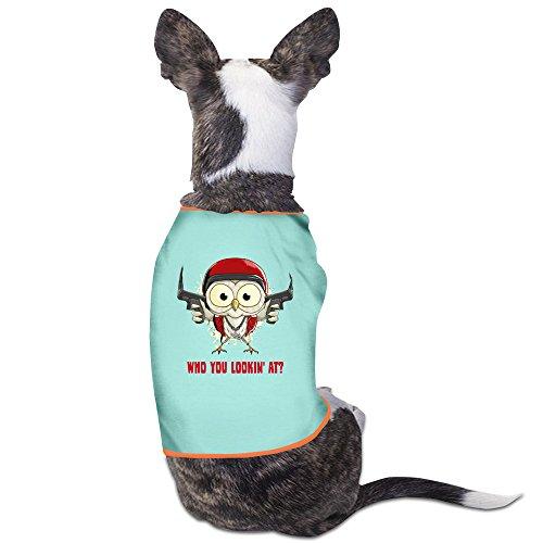 hfyen-hoodini-vanoss-gaming-logo-quotidien-pet-t-shirt-pour-chien-vetements-manteau-pour-chien-pet-c
