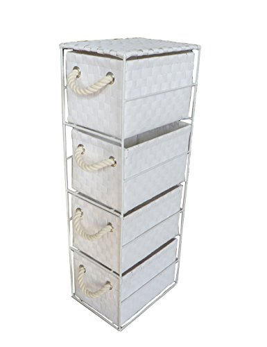 arpan-white-4-drawer-storage-cabinet-unit-ideal-for-home-office-bedrooms-4-drawer-unit-18x25xh65cm