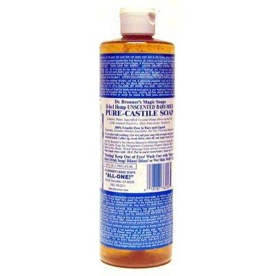 dr-bronner-baby-mild-castile-liquid-soap-472ml-drb-0788