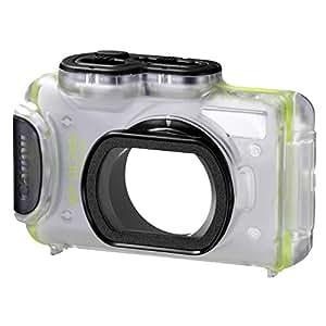 Canon WP-DC340L Boîtier étanche pour Ixus 500HS