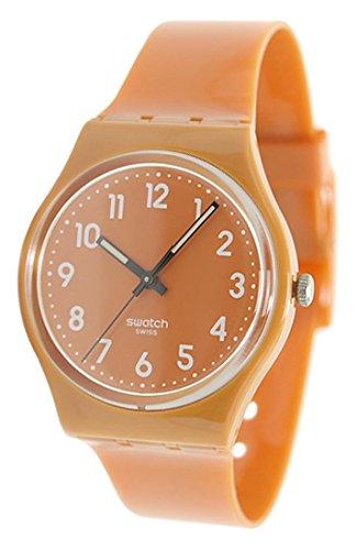 Orologio-Unisex-Swatch-GC112C