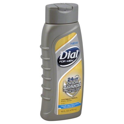 dial-for-men-24hr-odor-armor-antibacterial-body-wash