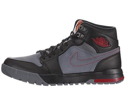 Nike Jordan Air Jordan 1-Sport-Stiefel (Nike Jordan Stiefel Air)