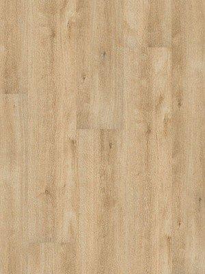 wDLC00024 Wineo 600 Wood XL Click Vinyl Woodstock Cream Designbelag Planken Klicksystem