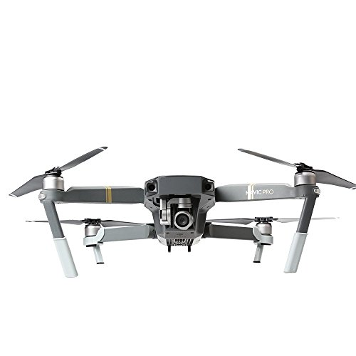 rcstyle-landing-extender-leg-height-stabilizers-for-dji-mavic-pro