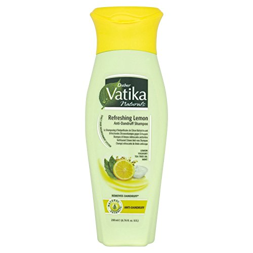 vatika-dandruff-guard-styling-hair-cream-lemon-refreshing-anti-dandruff-shampoo-by-dabur