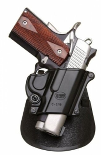 fobus-tactical-c-21b-paddle-right-hand-holster-for-colt-45-government-all-1911-style-fn-high-power-f