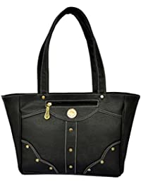 ALL DAY 365 Shoulder Bag Hand Bags Low Price Hand Bags For Ladies Shoulder Bags Hand Bags For Ladies Low Price...