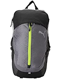 874d5bc8d07 Puma Backpacks: Buy Puma Backpacks online at best prices in India ...