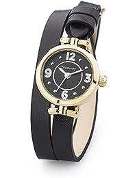 Reloj solo tiempo para mujer Brosway Olivia casual, modelo WOL03
