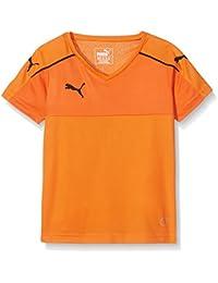 Puma Accuracy T-shirt à manches courtes pour enfant