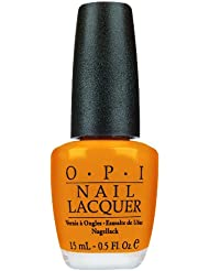 """OPI The """"It"""" Color, 15 ml"""