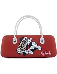 Minnie Mouse étui à lunettes