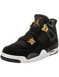 c127582285ad Amazon.co.uk  Jordan - Sports   Outdoor Shoes   Men s Shoes  Shoes ...