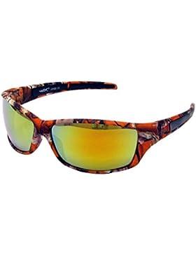 VertX - Gafas de sol - para hombre