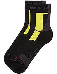 GORE RUNNING WEAR Herren Leichte Lauf-Socken, X-Run Ultra, FEXRUU