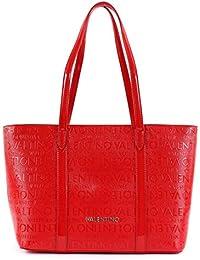 65d752f2e97f6 Suchergebnis auf Amazon.de für  Valentino - Handtaschen  Schuhe ...