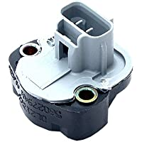 Delphi SS10406 Throttle Position Sensor by Delphi