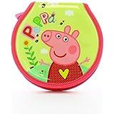 Peppa Pig - Estuche escolar (PPIG9569)