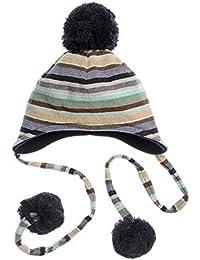 Amazon.it  Gallo - Cappelli e cappellini   Accessori  Abbigliamento bf6e9ae37a5d