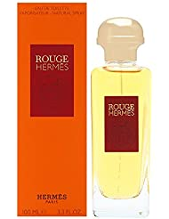 Hermès Paris Rouge Parfum – 100 ml