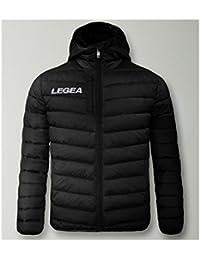 aeff88fb513b Amazon.co.uk  Legea - Track Jackets   Sportswear  Clothing