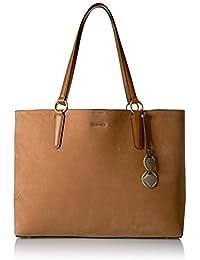 3c9f87edd79 Amazon.es  Calvin Klein - Shoppers y bolsos de hombro   Bolsos para ...