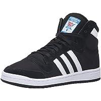Adidas Originals Top Ten Hi scarpa da