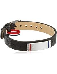 e1b95e69e89d1 Amazon.co.uk: Tommy Hilfiger - Bracelets / Men: Jewellery