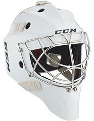 CCM GFL1.5 Mask Men
