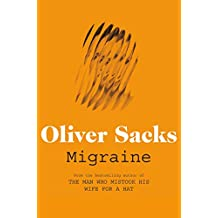 Migraine (English Edition)