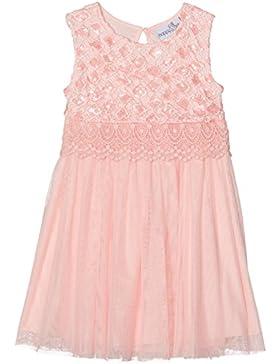 Eisend Mädchen Kleid Malina