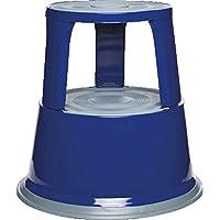 Alco Sgabello in metallo blau -  Confronta prezzi e modelli