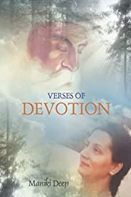 Verses of Devotion