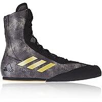 online store 5b3dd 117f9 adidas Box Hog Plus, Chaussures de Boxe Homme